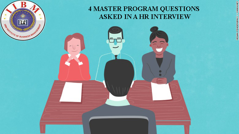 Learn Management Courses from the best