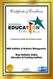 IIBM-Institute-of-Business-Management